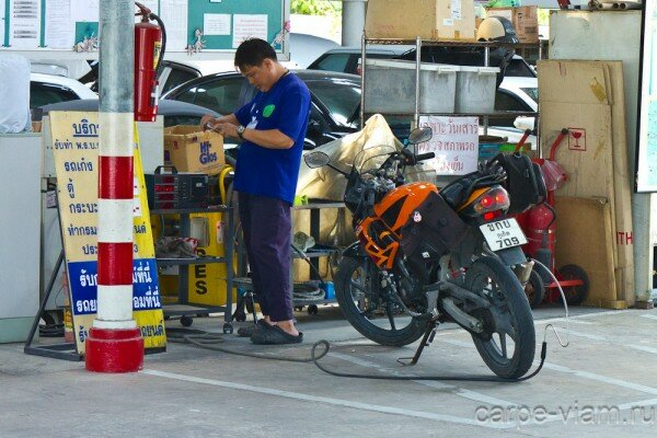 thai-land-transportation-9
