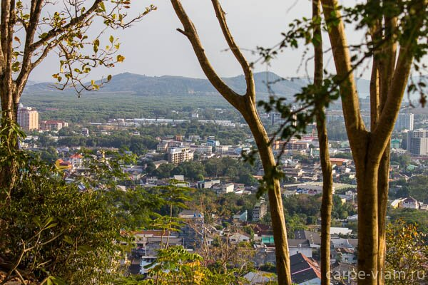 phuket-rang-hill-view-point-4