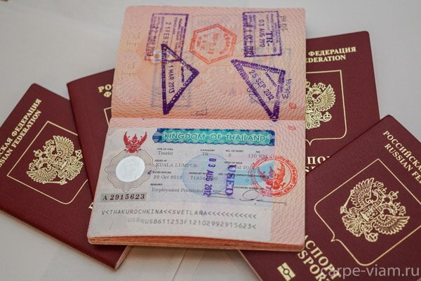 thailand-visa-run-5